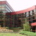 Information Technology Center :: Augusta Technical College
