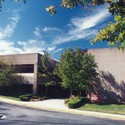 building :: DeVry University-Georgia
