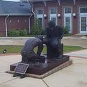 College Building :: North Greenville University