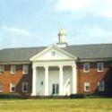 University of South Carolina at Spartanburg :: University of South Carolina-Upstate