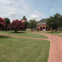 Campus :: Campbell University