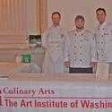 table :: The Art Institute of Washington