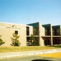 College Building :: Allegany College of Maryland
