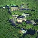 campus :: Pennsylvania State University-Penn State Hazleton