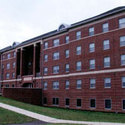 dorm :: York College Pennsylvania