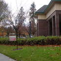 Molstead Lib :: North Idaho College