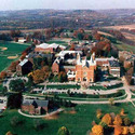 campus :: Saint Vincent Seminary