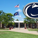 Outside School :: Pennsylvania State University-Penn State Fayette- Eberly