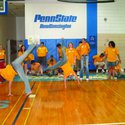 gym :: Pennsylvania State University-Penn State New Kensington
