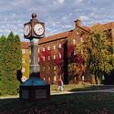 building :: St Bonaventure University