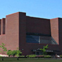Potsdam Crane School of Music :: SUNY College at Potsdam