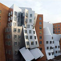 Stata Center :: Massachusetts Institute of Technology
