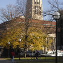 University of Michigan :: University of Michigan-Ann Arbor