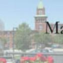 campus :: Manchester Community College