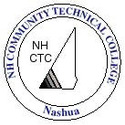 Logo :: Nashua Community College