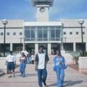 University of Puerto Rico-Bayamon