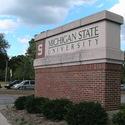 MSU :: Michigan State University
