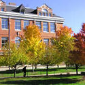 Eastern Michigan University :: Eastern Michigan University