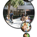 College Building :: International Academy of Design and Technology-Orlando