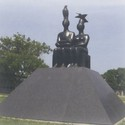 Sculpture :: Northeastern Illinois University