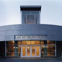 Student Service center :: Lake Michigan College
