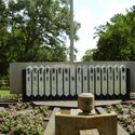 SFA2 :: Stephen F Austin State University