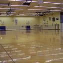 Gym :: Mannheim Middle School