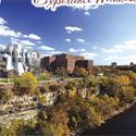 Twin city :: University of Minnesota-Twin Cities
