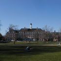 mainQuad :: University of Illinois at Urbana-Champaign
