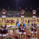football :: Saddleback College