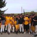 2008 Baseball Team and Coaches :: West Liberty University