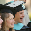 Whitworth Graduates :: Whitworth University
