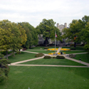 UCM-Campus :: University of Central Missouri