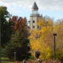 UCM-Tower :: University of Central Missouri