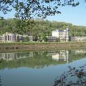 UC Campus Riverview :: University of Charleston