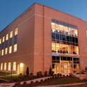 UC Pharmacy School :: University of Charleston