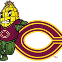 The 'Cobber' :: Concordia College at Moorhead
