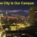 The City is Our Campus :: Cleveland State University