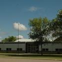 Burke Central High School :: Burke Central High School