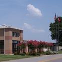 DeWitt Campus, PCCUA :: Phillips Community College of the University of Arkansas