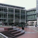 Portland_state_university :: Portland State University