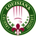 LCI :: Louisiana Culinary Institute