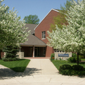 Bethany Theological Seminary Building :: Bethany Theological Seminary