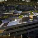 Embry-Riddle Aeronautical University-Prescott