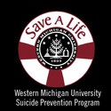 WMU :: Western Michigan University