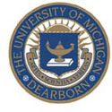 Logo :: University of Michigan-Dearborn