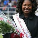 Miss Virginia Union University 2008-2009 :: Virginia Union University