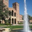 University of California-Los Angeles - UCLA :: University of California-Los Angeles