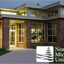 Northern Michigan University :: Northern Michigan University