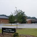 C C Wells Elementary :: C. C. Wells Elementary School